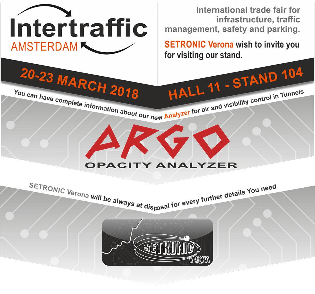 intertraffic2018